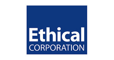 ethical-corp