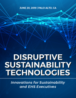 disruptive-sustainability-technologies