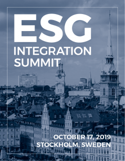 esg-integration-summit