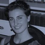 Giulia Baconcini Maala Conference