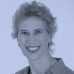 Mariana Waksman Maala conference