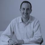 Tomas Sercovich Maala conference