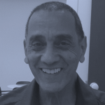 Yair Cohen Maala Conference