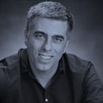 Yossi Lubaton Maala Conference