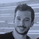 Zach Teplitzki Maala Conference