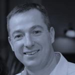 Yuval Amitai Maala Conference